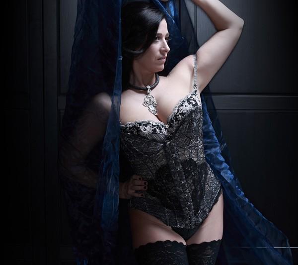 adult massage erotic Warragul–Drouin
