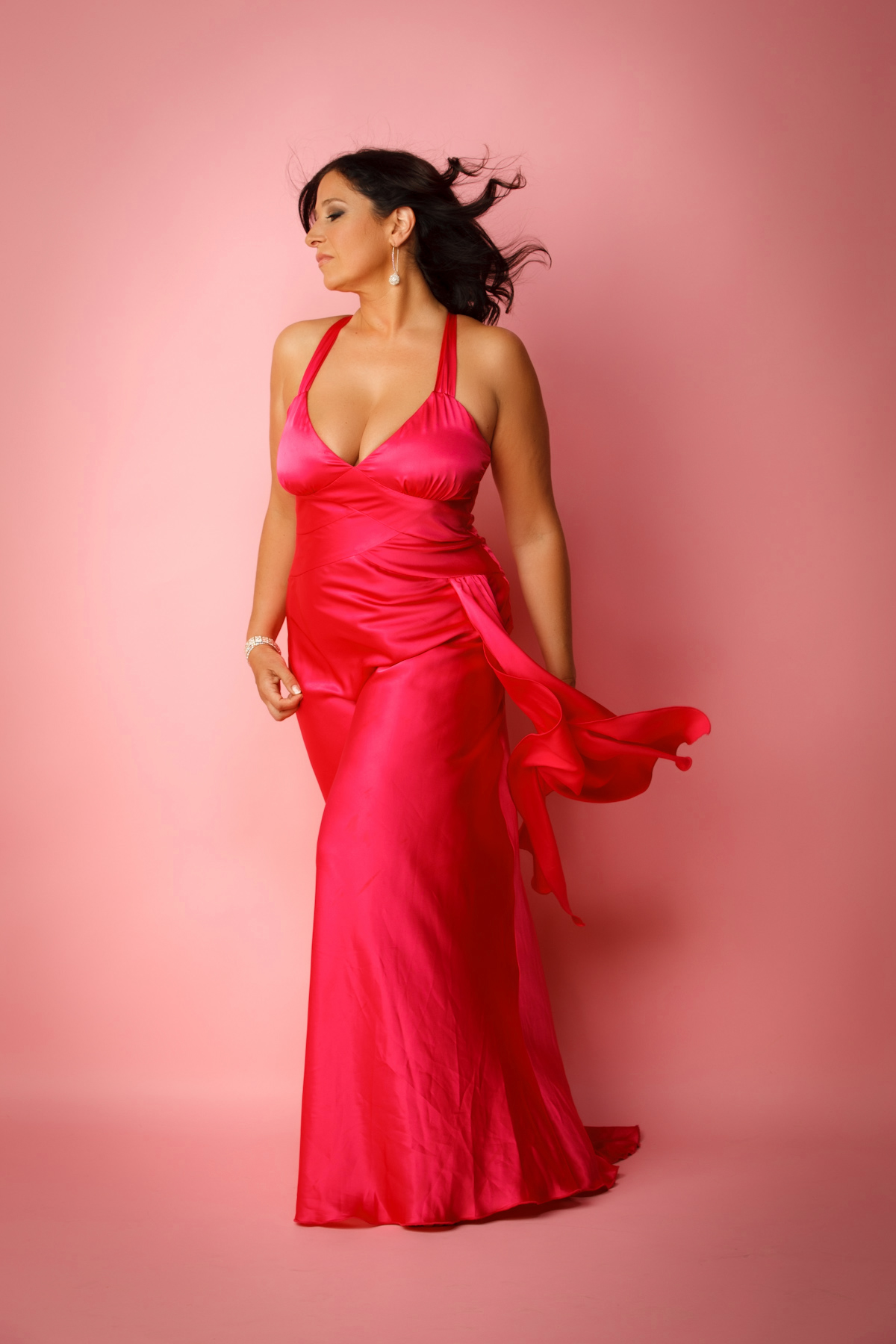 About Olivia | Sensual Tantra Massage Vancouver